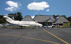 Turangi to Taupo Airport