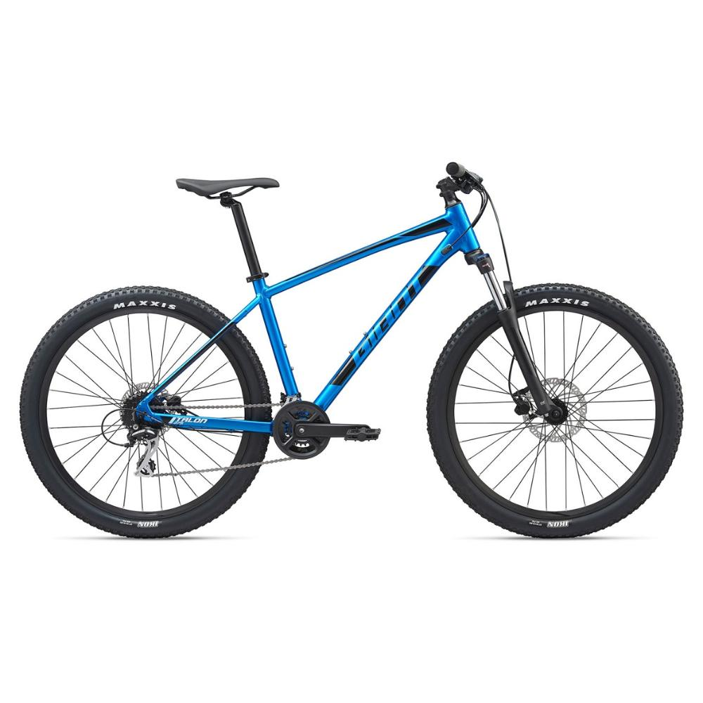 Hardtail Bike Rental Drop OFF/ Pick UP