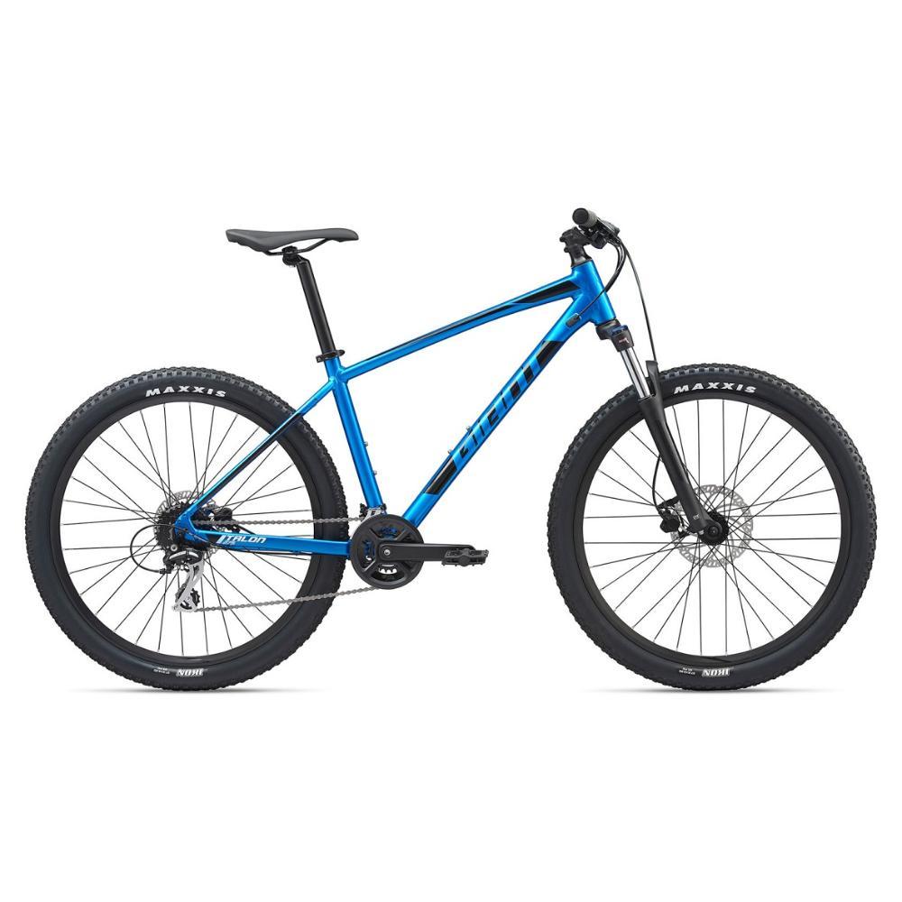Hardtail Bike Rental  (Drop OFF / Pick Up - min 2)