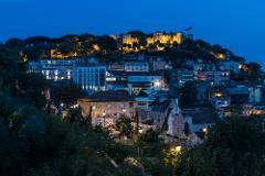 Lisbon Photo Tour - Combined Day & Night Tour