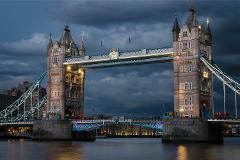 London Photo Tours - Combined Day & Night Tour