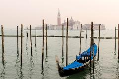 Venice Photography Tour