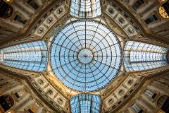 Milan Photography Tour