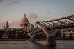 London Extended Photo Tour