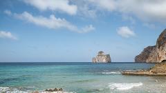 Sardinia Photography Workshop