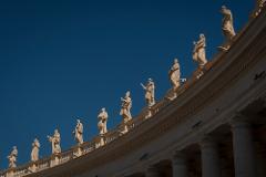 Rome Street Photo Tour