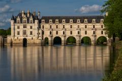 Loire Valley Photo Tour