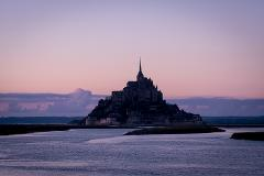 Normandy & Mont St. Michel Photo Tour