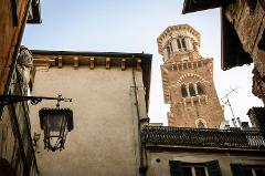 Verona Photography Tour