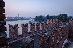 Verona Photography Tour