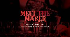Winter Garden | Meet the Maker: Overeem Distillery