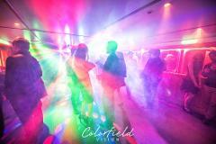 Exclusive Dance Party (Minimum 100 guests)
