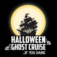 Halloween Ghost Cruise