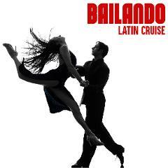 Latin Cruise