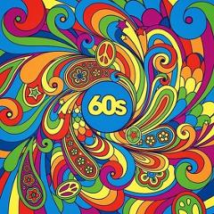 60s & 70s Dress Up Cruise