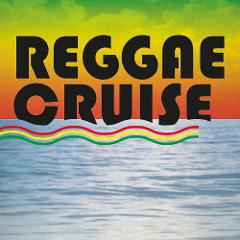 ZZZ Reggae Cruise - Saturday 10th of September