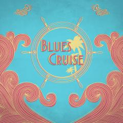 ZZZ - Melbourne Blues Cruise - Sun 11th of December