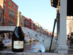 Private Venice Food & Wine Walking Tour