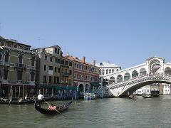 Private Highlights of Venice City Center Walking Tour