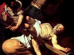 In the Footsteps of Caravaggio Private Tour - Transfer Included
