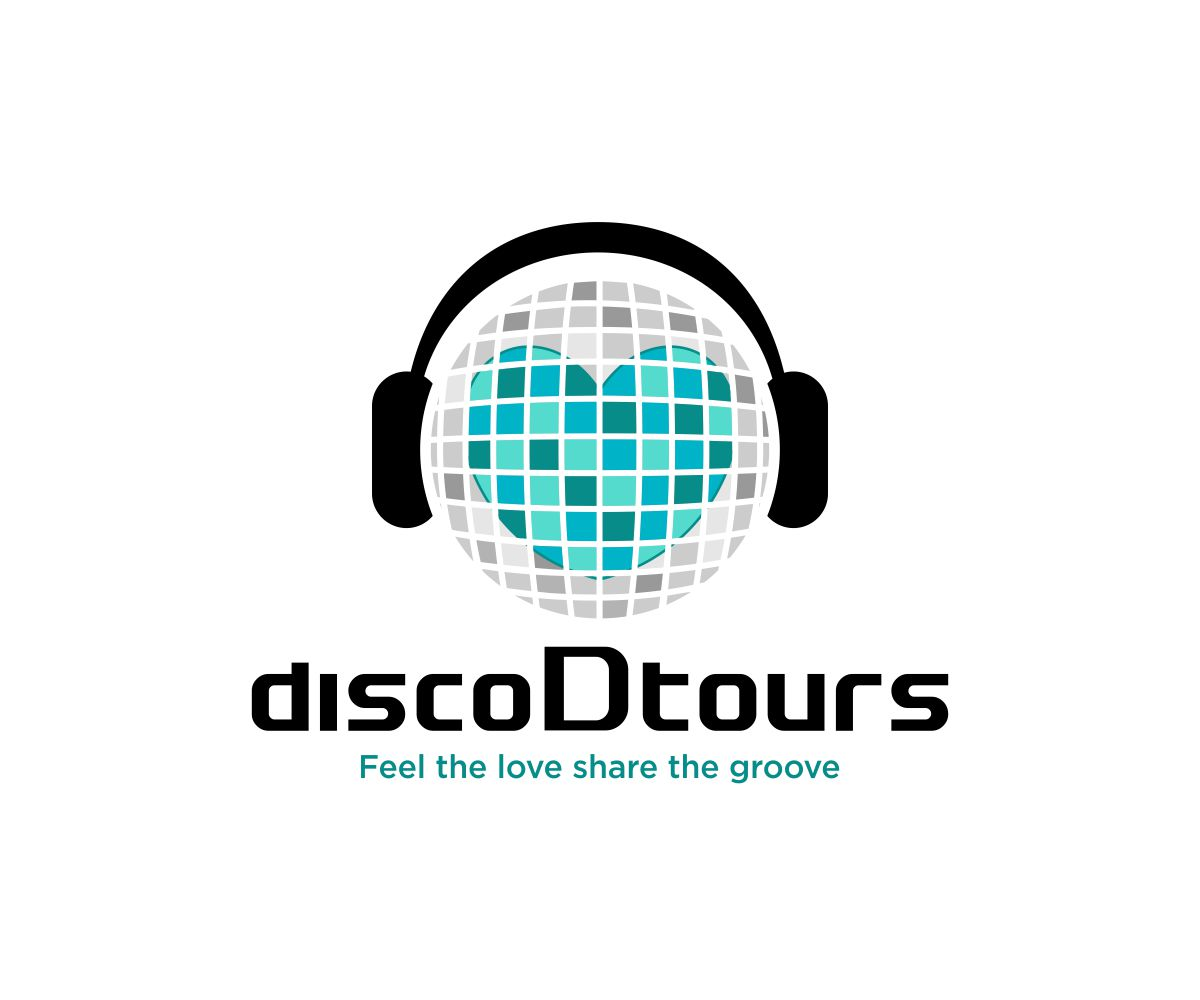 discoDtours TheRocks -macquarie bank final payment