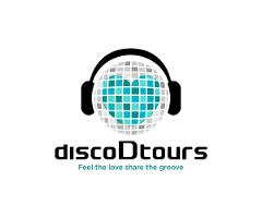discoDtours TheRocks