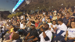 San Diego Social Leagues: Beer Tour + Padres Game