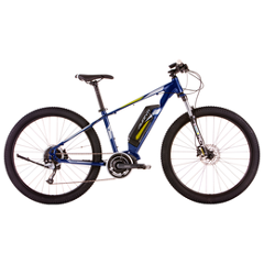 Avanti Montari-E Sport Electric bike small and Large sizes available.