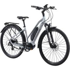 Sinch Jaunt 1 Comfort E-bike .