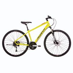 Avanti Discovery 3 Hard Tail  bike. Sizes Small  and Large available.