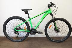 Youth Mountain Bike for sale suit 10-12 year olds