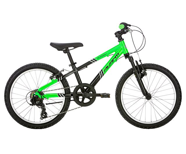 "Child Bike 20"" Bike rental"