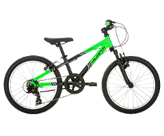 "Child Bike 20"" Bike rental"