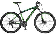 Full Day - Hardtail MTB Rental