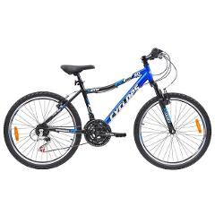 Kids Mountain Bike rental Age 8-13