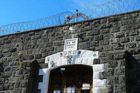 2 Hour Bike Hire + Entrance Fee to Napier Prison