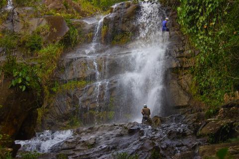 SweatEquity_WaterfallRappel_9