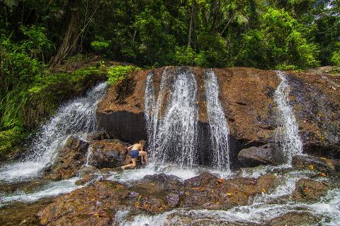 Waterfall_Expedition_29
