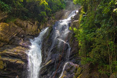 Waterfall_Expedition_51