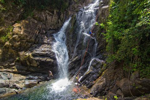 Waterfall_Expedition_55