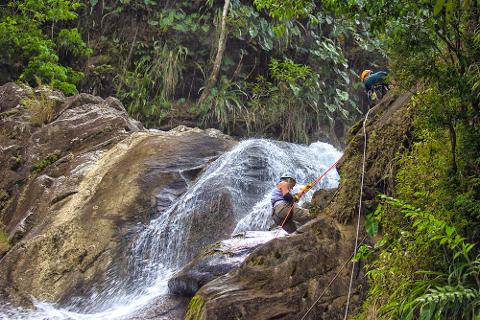 Waterfall_Expedition_57