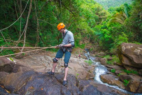 Waterfall_Rappelling_65