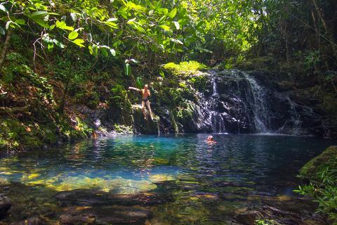 waterfall_17