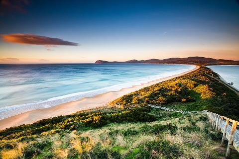 Bruny Island Day Tour Tasmania Australia