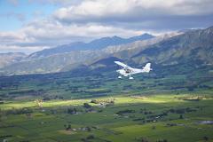 Pilot - A - Plane