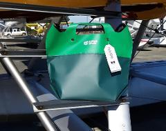 """NWS - EQPD 17"""" Shoulder Bag"""