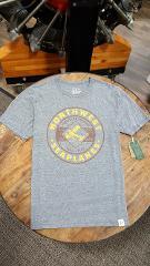 Northwest Seaplanes T-Shirt