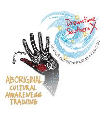 Ngara Kungala – Aboriginal Cultural Awareness -  Workshop 1/2 Day