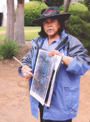 Aboriginal Dreaming Dhumbalong Tour