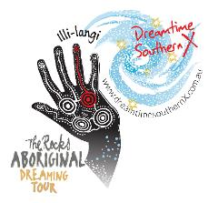 illi-Langi The Rocks Aboriginal Dreaming Tour for pre-school groups